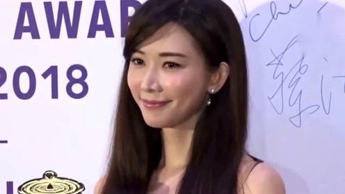 林志玲结婚喜饼曝光,为尊重夫家特意选用日本品牌