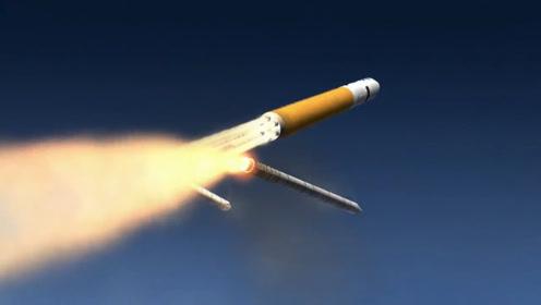 太空没有空气,无法提供燃料需要的氧气,卫星是如何获取动力的