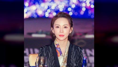 """32岁丁俊晖身价过亿,""""娇妻""""颜值在线,网友:难怪看不上潘晓婷"""