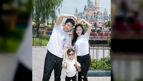 在宣布和贾乃亮离婚后,李小璐方回应了视频风波,做出5点说明