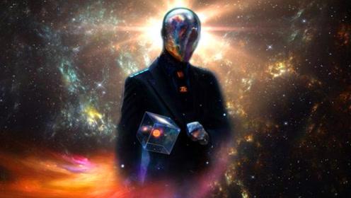 霍金为何反对联系外星文明?或因他们的实力人们根本无法抗衡