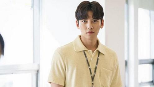池昌旭有望出演新剧《LUCA》 或2020春季tvN播出