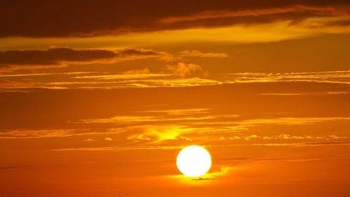 全球最奇葩的私人财产,把太阳注册成商标,晒太阳要向她缴纳1美元