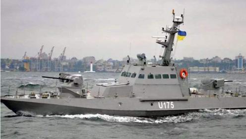 巴铁海军再获海上重器,国产装备鼎力协助,印度局部优势已经丧失