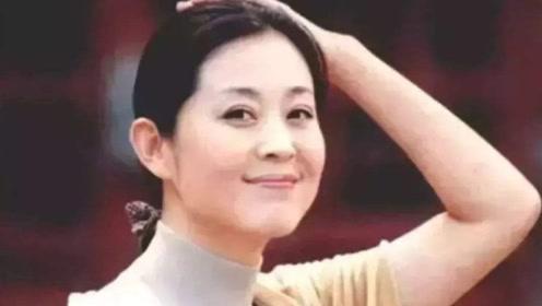 欲速则不达 倪萍呼吁年轻人要有休息时间去思考