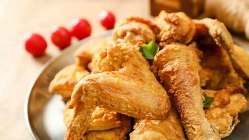 糖尿病最喜欢2种食物,多吃血糖稳定降低胆固醇
