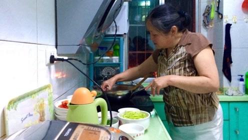 炒菜洗碗的1个坏习惯引癌上身!为了家人健康千万要注意