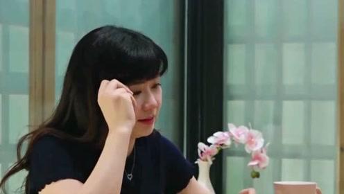 当东北话八级的吉娜遇上东北话十级的福原爱,谁更圈粉?