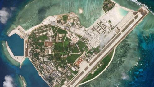 这个城市禁止老外进入,却有8个机场,资源储藏量高达10万亿