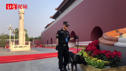 温江区公安分局民警欧阳杰被公安部授予个人一等功