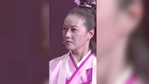 华晨宇和周海媚合作《刀剑如梦》!唱尽悠悠江湖!来去匆匆