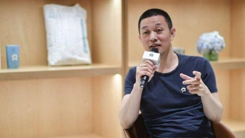 蔚来汽车创始人 李斌:七八月遭受了压力,行业春天已经不远