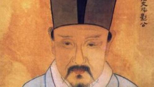 南京发现刘伯温石碑,刘伯温真能预言?准确预言中国近代历史演变!