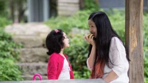 陶虹谈女儿追星王俊凯:希望她一辈子只喜欢一个