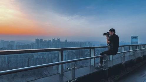 365张图,看遍最美中国
