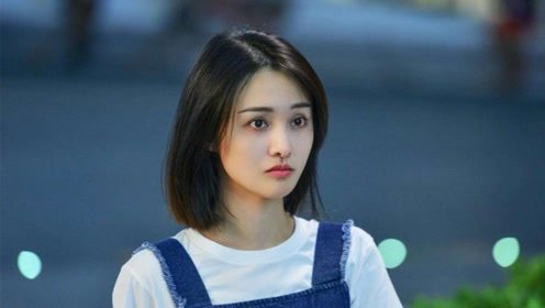网曝郑爽刚解散公司,张恒和朋友就注册了新公司,郑爽投资打水漂