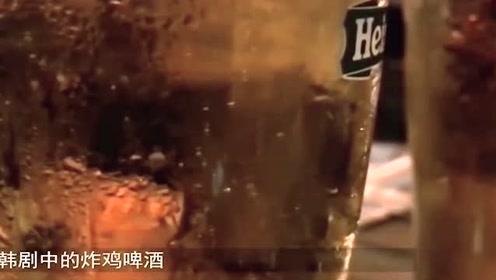 世界上最能喝酒的国家,中国竟然不是第一名,而是它?中国网友表示不服!