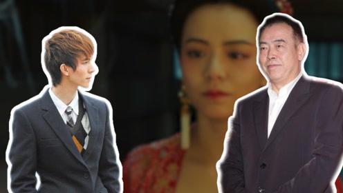 《演员请就位》郭敬明赢了陈凯歌?原来的赢在了这里!