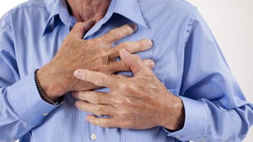科学预防心肌梗塞应该这样做,可惜很多人不了解!赶紧收藏起来吧