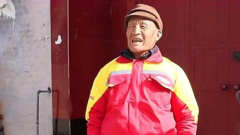 老年人,有两个年龄不能过生日?听农村老人咋说,你相信吗?