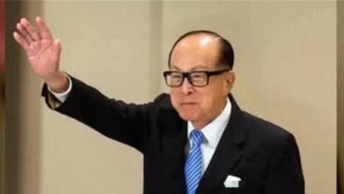 """""""操纵""""香港,带着万亿撤出中国,今""""马失前蹄""""痛失1400亿!"""