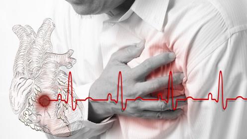 高血压是拖出来的,提醒:晚上坚持两少三不要,血压平稳人长寿