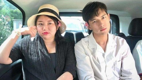 杨天真发声:利益上我们都是受害者,网友:保护好李现