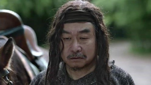 古代传奇剧《庆余年》正在热播,刘桦出演费介一角,网友:搞笑担当