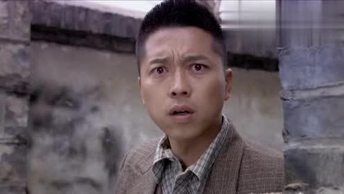 战火青春:金戈看到广播里东京百合的真面目,当场失控!