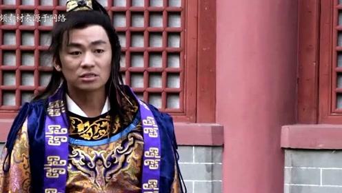 他从唐朝活到宋朝,侍奉13个皇帝最后得以善终,却落下千古骂名