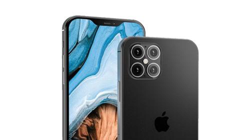 iPhone 12照抄iPhone 6设计?库克说想卖它1亿