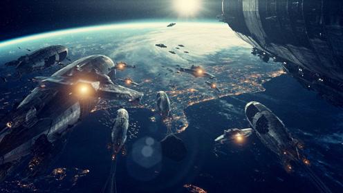 假如外星文明真的来到地球,它们有没有与我们和平共处的可能?