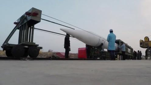 我国另一款高超音速飞行器有何特点?专家:飞行方式不同于东风17