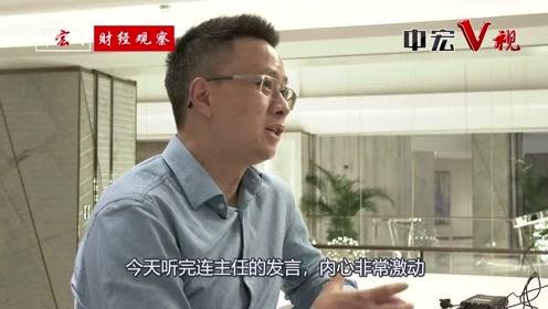 广州五一管家:打造国内高端家庭管家服务平台
