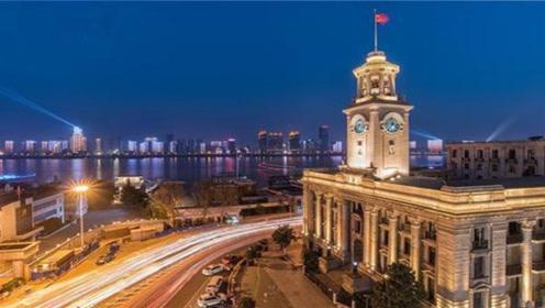 我国交通最发达的城市,不是石家庄和郑州,你知道是哪吗