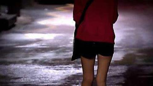 女子凌晨赴约吃夜宵遭侵犯 报案时连对方身份和联系方式都不知道