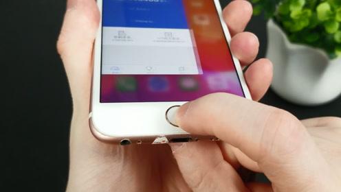 盘点手机中的钉子户,苹果手机凭什么能用这么久?