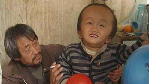 曾经喝过三鹿奶粉的孩子,如今11年过去,他们都变成怎么样了?