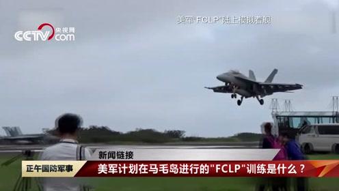 日本政府斥160亿日元购岛专供驻日美军训练