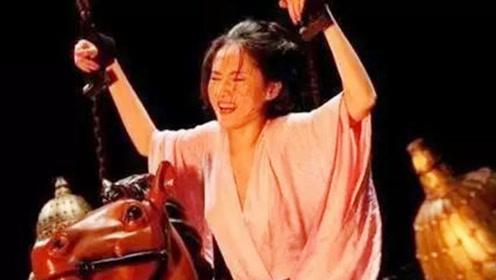 朱棣篡位成功,为何要斩尽后宫的女子,真相耐人寻味!