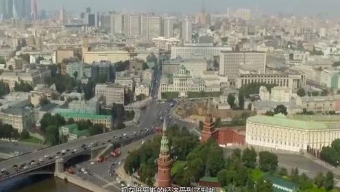 克里米亚纳入俄罗斯版图后,如今情况怎样?依旧还是老样子