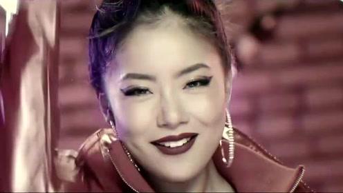 王菊献唱《天火》推广曲《冬天里的一把火》,重新编曲经典老歌