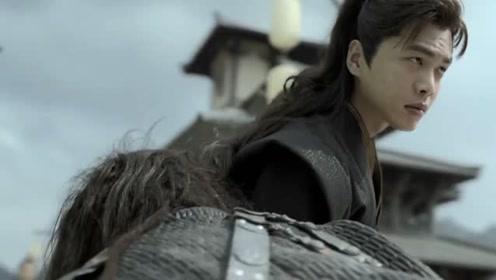 《庆余年》范闲只用两刀就报了仇,要是当日也有这么快,滕梓荆就不会死了