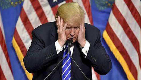 特朗普弹劾大战新进展!三位宪法专家怒斥:他必须被弹劾