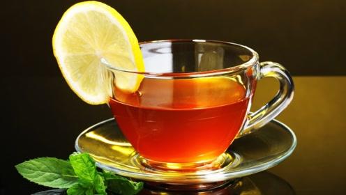 隔夜茶能喝?隔夜茶还会致癌?到底真相是什么?