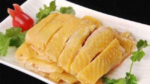 中国吃鸡第一省,一天能吃200万只,肉贵不贵没关系,鸡别贵就行
