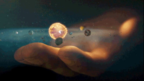 费米悖论被看作世界3大诡异理论之一,它暗示着什么?