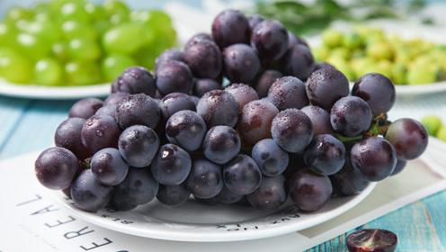 发现2种清肺好食物,让肺越来越健康
