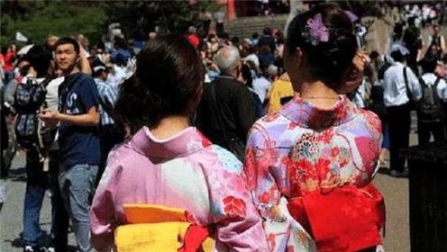 越来越多日本人来中国定居,有何目的?看完原来如此