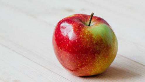 冬季哺乳期妈妈吃什么水果好?营养师推荐这几种,促进肠胃蠕动,补气养血